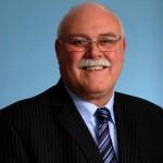 Gordon Morris, Age UK Enterprises