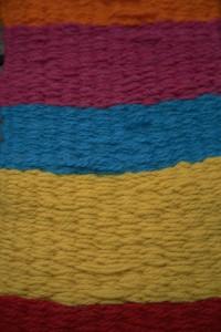 Weaving, Raana Salman