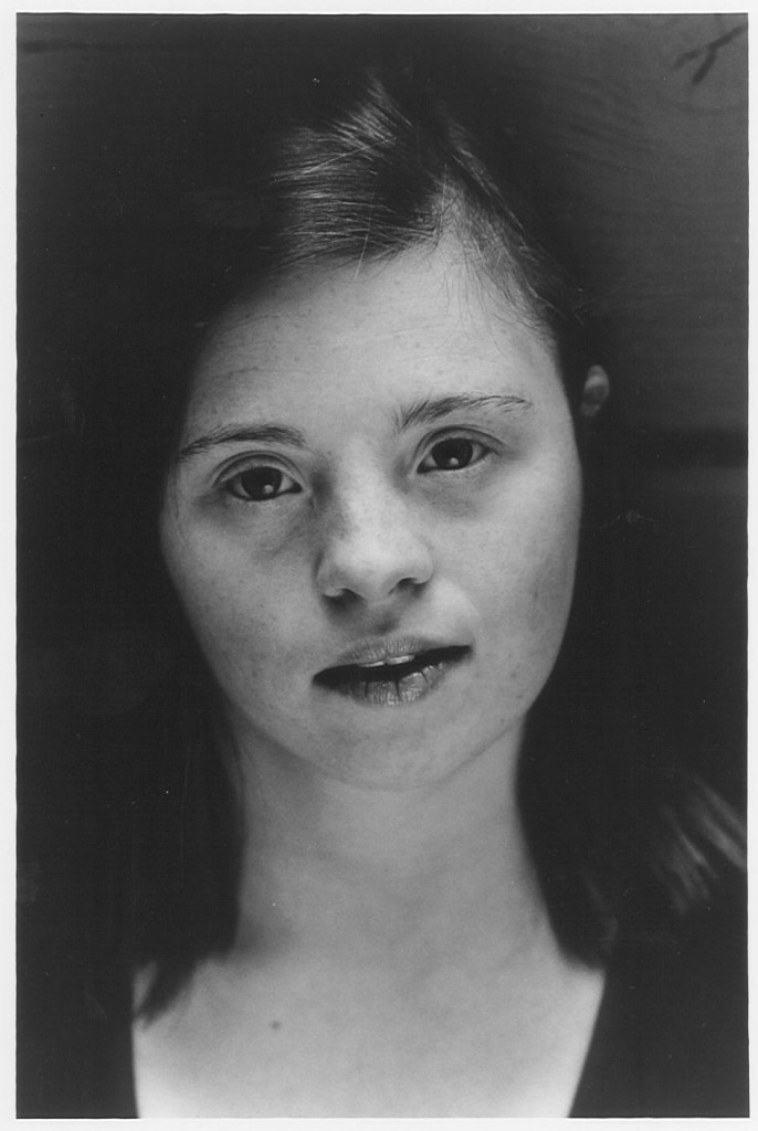 Sarah Gordy, actor.